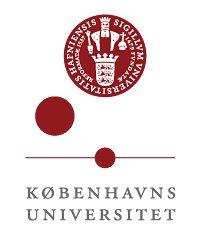 kobenhavnsuniversitet