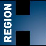 regionh
