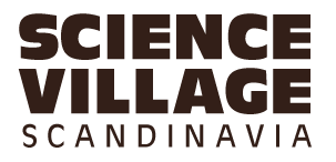 sciencevillagescandinavia