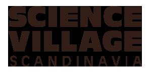sciencevillagescandinavia