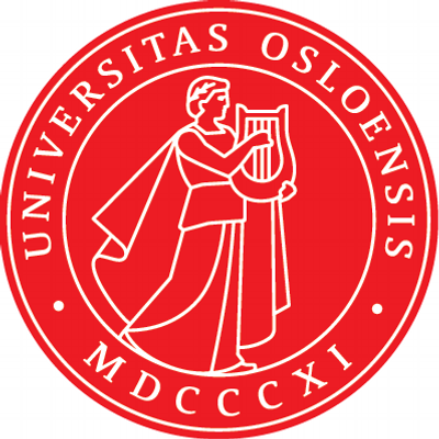 universitetetioslo