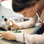 Strategiskt forum – Praktikophold på ESS og MAX IV for studerende på erhvervsuddannelserne