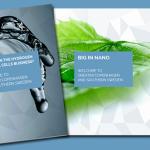 Value propositions publicerade