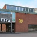 Månedens partner: Chalmers tekniska högskola