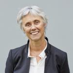 Diskussionerna i Advisory Board ger inspiration – Intervju med Eva Dugstad, representant för Norges forskningsråd