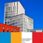Välkommen till projektets seminarium på Fehmarnbelt Days i Malmö den 29 maj!