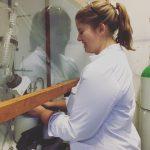 Young scientists: Interview with Josefine Eilsø Nielsen