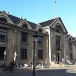 Månedens partner: Københavns Universitet