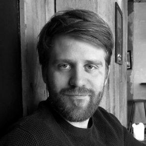 Mathias Kjærgård Christensen vil forstå og kunne forklare hvordan ting virker