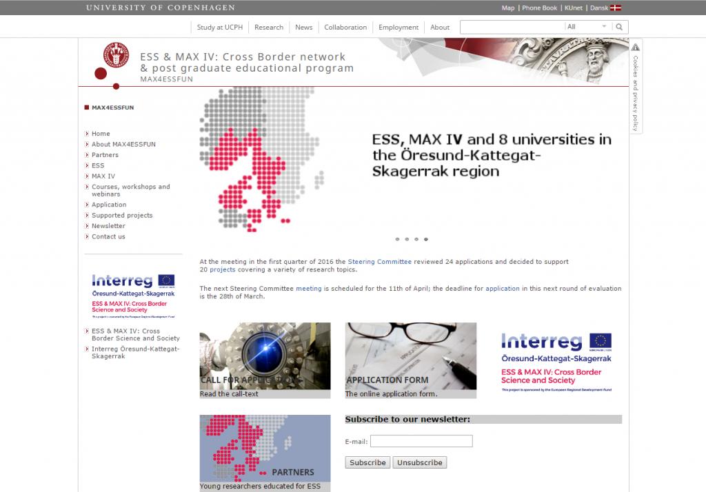 max4essfun-web