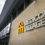 Månedens partner: Medicon Village