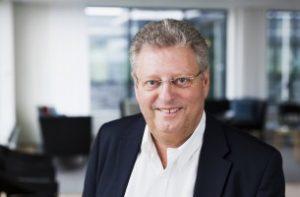 Månedens partner: Invest in Skåne
